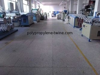 Jiangxi Longtai New Material Co., Ltd