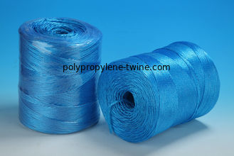 Good Quality Polypropylene Twine & Agriculture Packing Banana PP twine , 100% virgin PP polypropylene string on sale