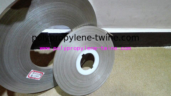 Excellent Flame Resistance Mica Insulation Tape For Wire
