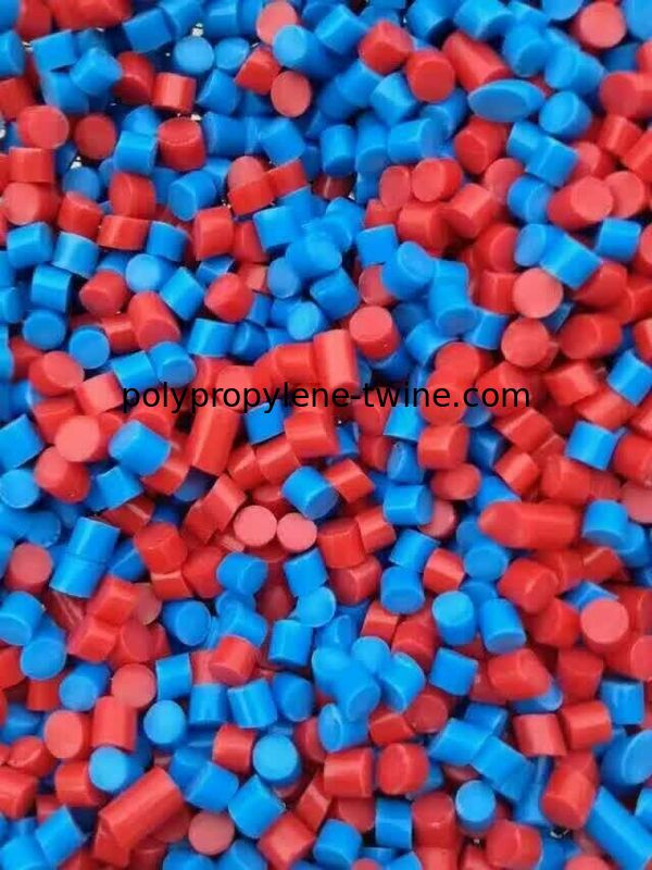 UL 1581 Semi Rigid PVC Compound For Wire 90A Hardness Wearproof