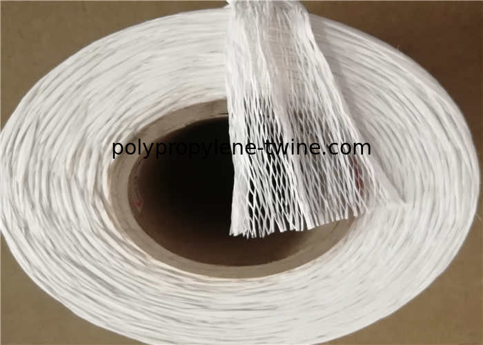 High Tenacity Cable Filler Yarn For Power Cable and Large Cable