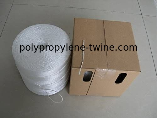 UV Resistant 6300ft Tomato Tying Garden Twine for Trellising Tomatoes