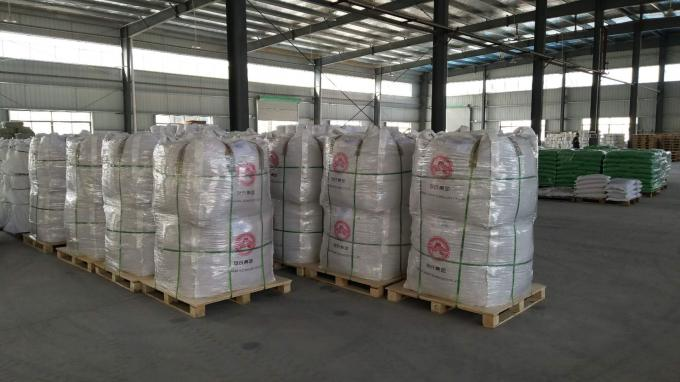 Black Insulation And Shealthing PVC Wire Compound 70 Degree Cylindrical Particles