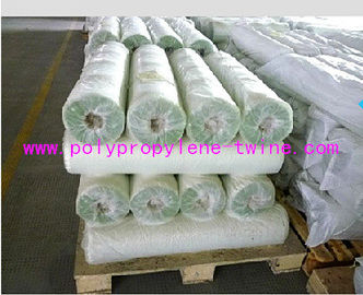 China High Breaking Strength E Glass Fiber Woven Roving Rapid Resin Impregnated Speed factory