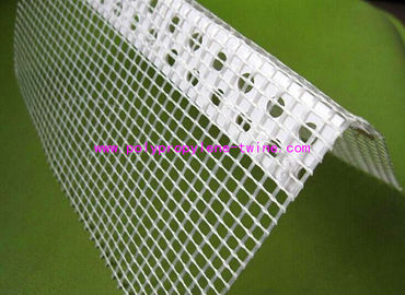 160gsm Steady Aikali-Resistance Fiberglass Mesh Rolls High Performance Fast Delivery