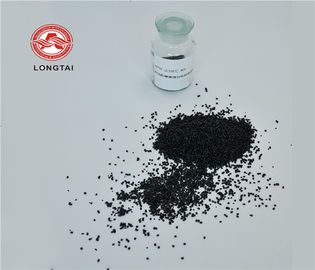 Durable Plastic PVC Compound For Cable And Wire Grade Flame-Resistant