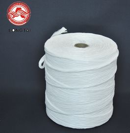 Standard 4KD 24KD Wire Cable Filling PP Filler Yarn