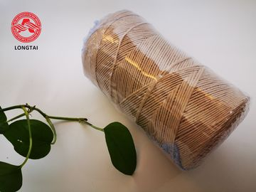 PP Packing Twine Banana Twine for Agriculture Packing
