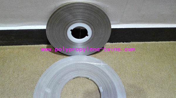 Glass Fiber Mica Insulation Tape High Temperature Resistant